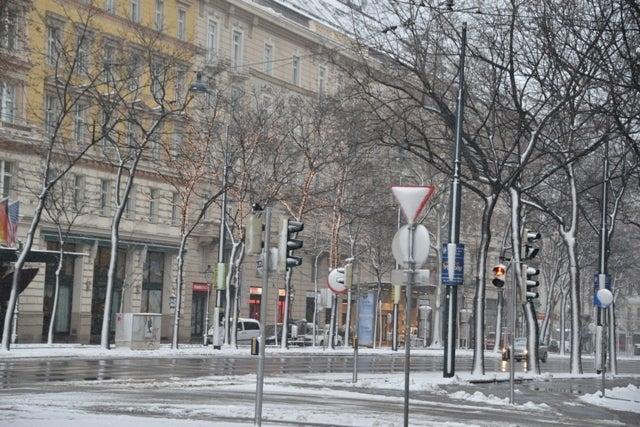 Wien018
