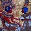 深い歴史と仙人の知恵