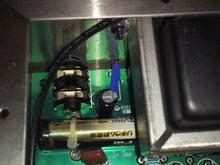 MC76:リチウム電池に交換