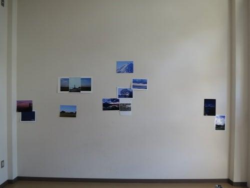 鴨江アートセンター