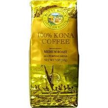 ロイヤルコナ 100%コナ 7oz (198g)