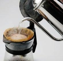 iwaki NEWコーヒーハウス 600ml2