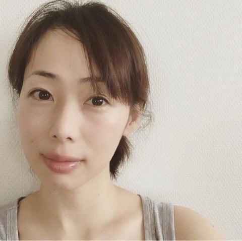 Waka Inoue (b. 1980) nude photos 2019