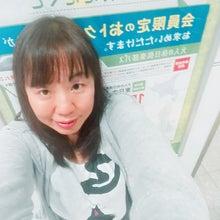 BeautyPlus_20160622183653_fast.jpg