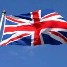 イギリス、EU離脱派…