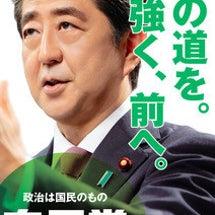 日本の若者向け参議院…