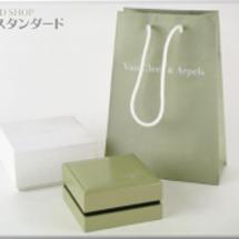 ブランド品の空箱☆お…