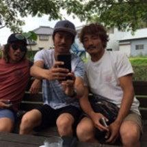 伊豆day2