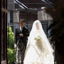 ●私の結婚式【セント…