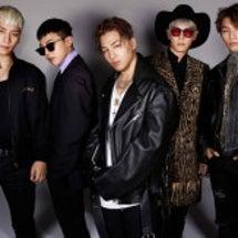 BIGBANG(ビッ…