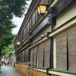 ☆ 京都で素敵なとこ…