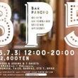 Bar Pancho…