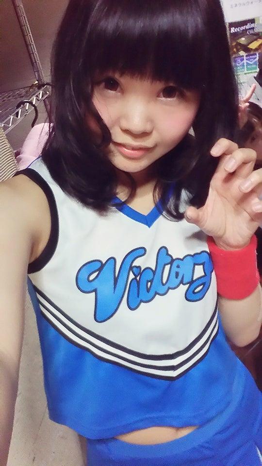 BeautyPlus_20160506224910_save.jpg