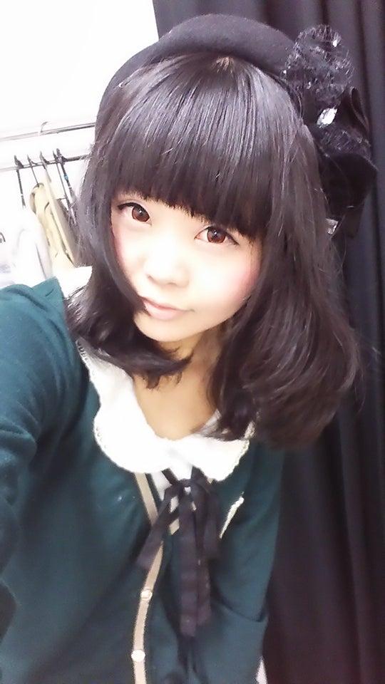 BeautyPlus_20160503145459_save.jpg