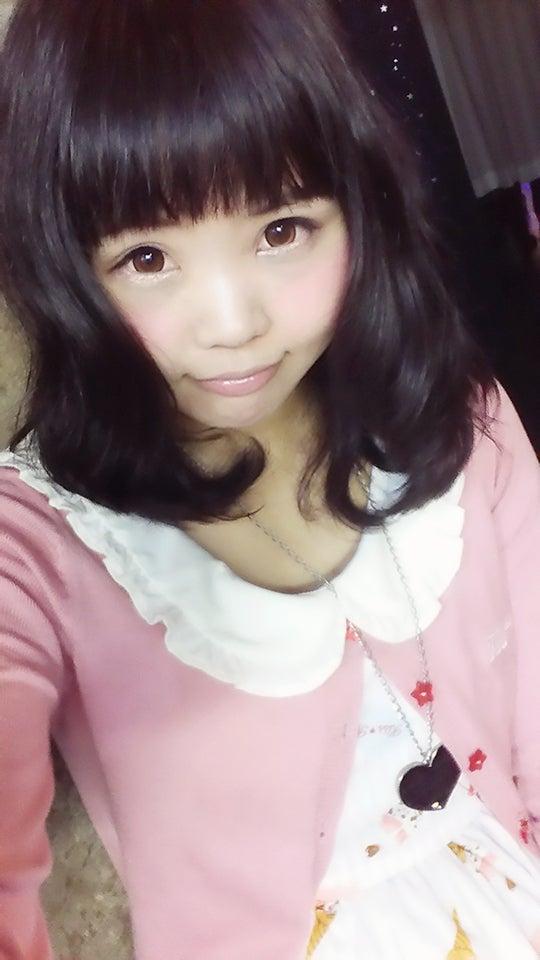 BeautyPlus_20160423225307_save.jpg