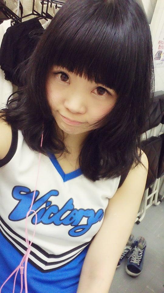BeautyPlus_20160427214630_save.jpg