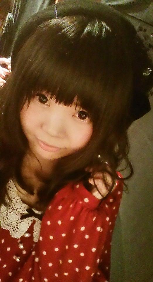 BeautyPlus_20160403225436_save.jpg