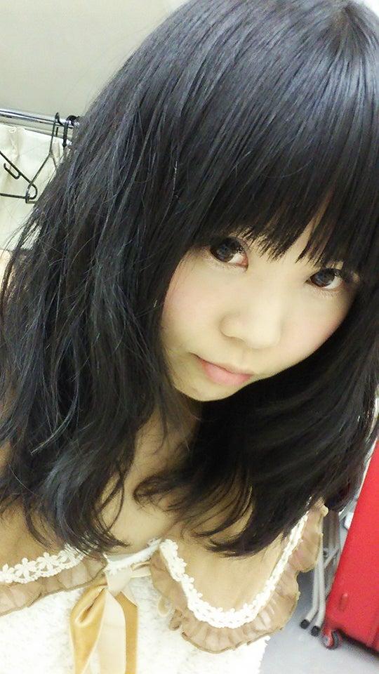 BeautyPlus_20160406204923_save.jpg