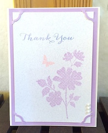 afterfuneral_card