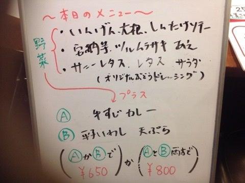 {80B2F629-EF59-4C9A-A873-A471E8825346}
