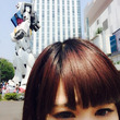 ✎_TOKYO ID…