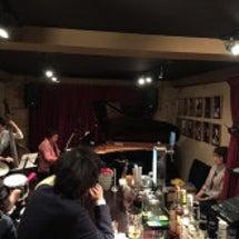 PianoCLUB …