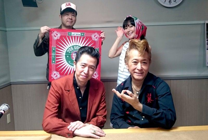 160624_OA_g/タムシンA