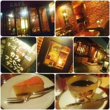 Cafe Ensei…