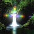 湧き出る泉〜私たちの…