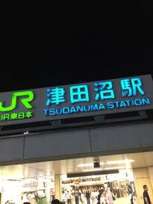20160618_kaizan1