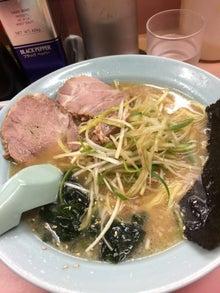 20160618_kaizan3