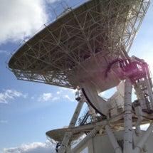 水沢天文台 …