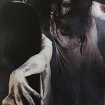 「貞子VS伽椰子」の…