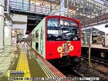 JR大阪環状線160624