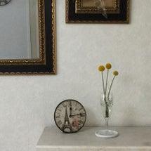 インテリア壁掛け仏壇…