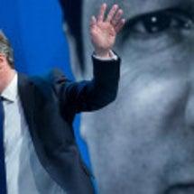 イギリス国民投票「E…