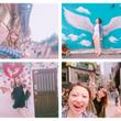 (^^♪韓国旅行
