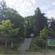 岐阜県位山、金山巨石…