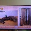 テレビで商品が紹介さ…