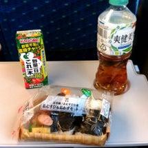 西日本行脚