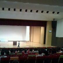 京都の立命館中高学校…