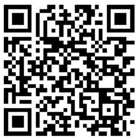 {47C8FC5B-B369-4BF8-B09D-F23580B61688}
