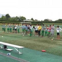 関西サッカーリーグD…