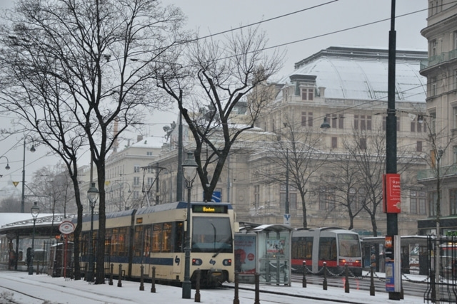 Wien024