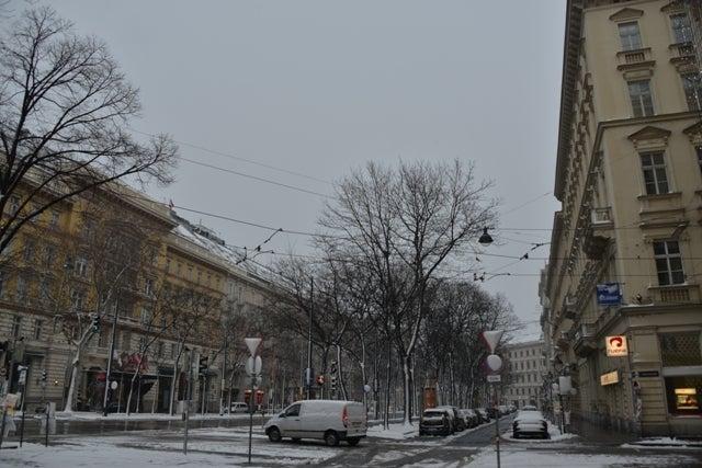 Wien026