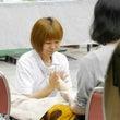 【6/25開催】福山…