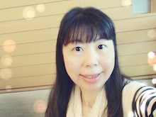 BeautyPlus_20160617120216_save.jpg