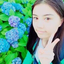 ☆★りお活★☆Tha…