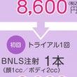 (中文博客)BNLS…