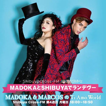 「MADOKA&MA…